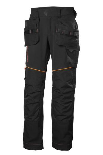 HELLY HANSEN CHELSEA EVOLUTION STRETCH TYÖHOUSUT HH77441