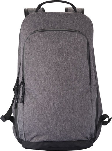 Clique City Backpack 040224