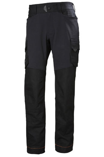 HELLY HANSEN CHELSEA EVOLUTION SERVICE HOUSUT HH77445